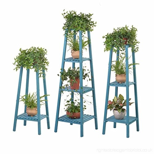 upright-wooden-flower-stand-floor-standing-plant-frame-balcony-living-room-succulent-4628-500x500_0