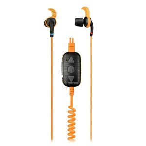 ToughTested Marine Stereo Earbuds