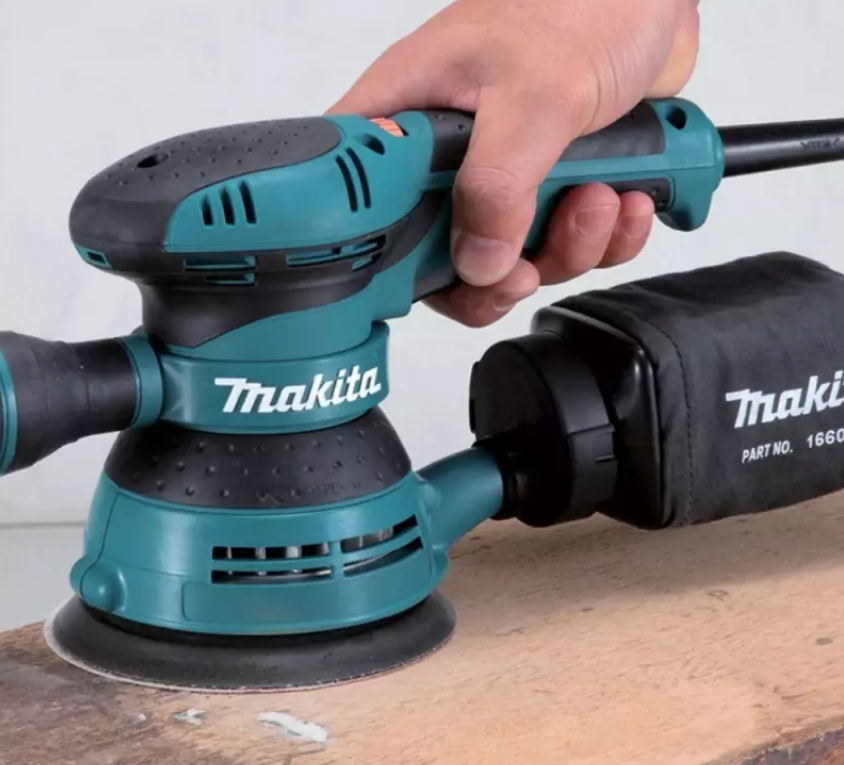 top rated power tools for the home you can buy on amazon