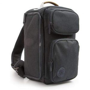 Golla camera bag G1756