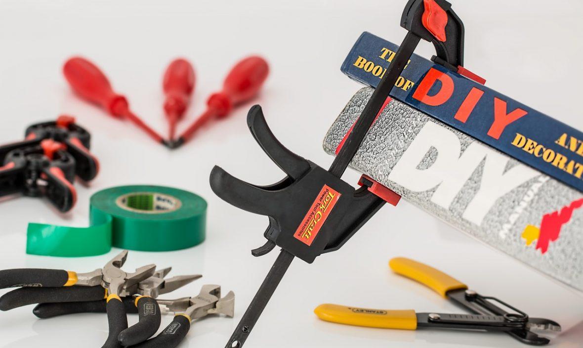 diy tools home improvement instagram accounts