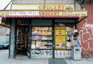 grocery images