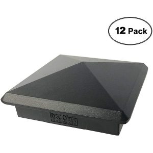 decorex 3.5 black (12pack)