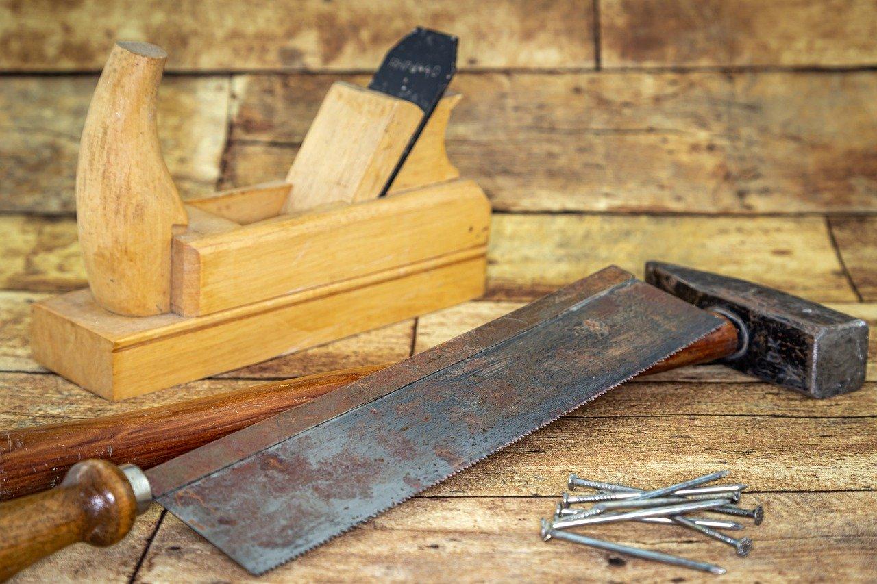 wood planning