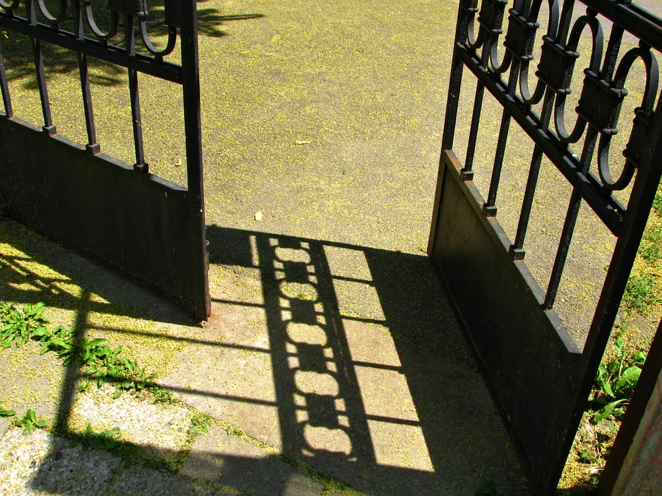 front gate design xtreme edeals