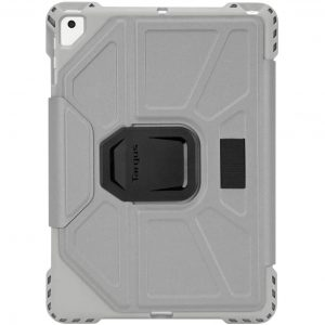 Targus Pro-Tek Apple iPad
