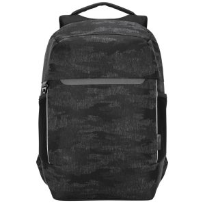 Targus CityLite Pro Modern Security Backpack
