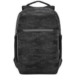 Targus CityLite Pro Modern Security Backpack