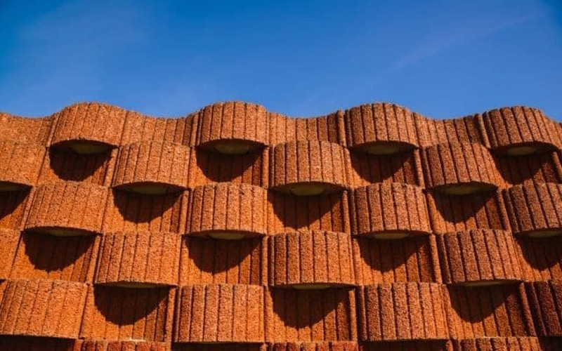 Concrete-Planter-Boxes