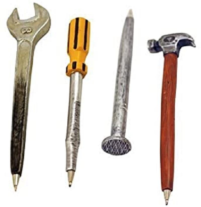 pens-resize