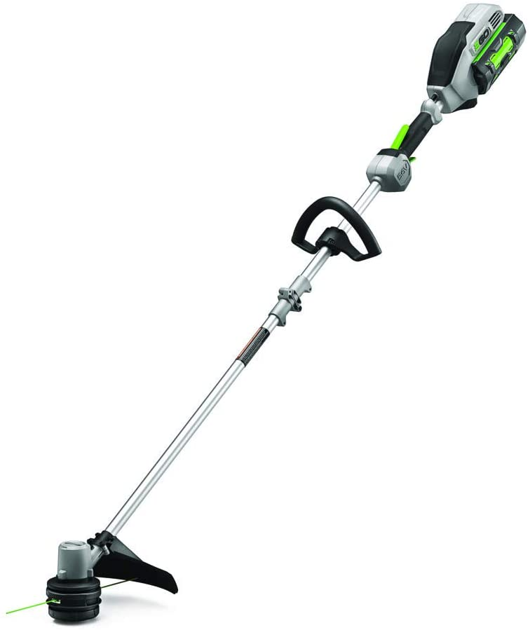 cordless sting trimmer