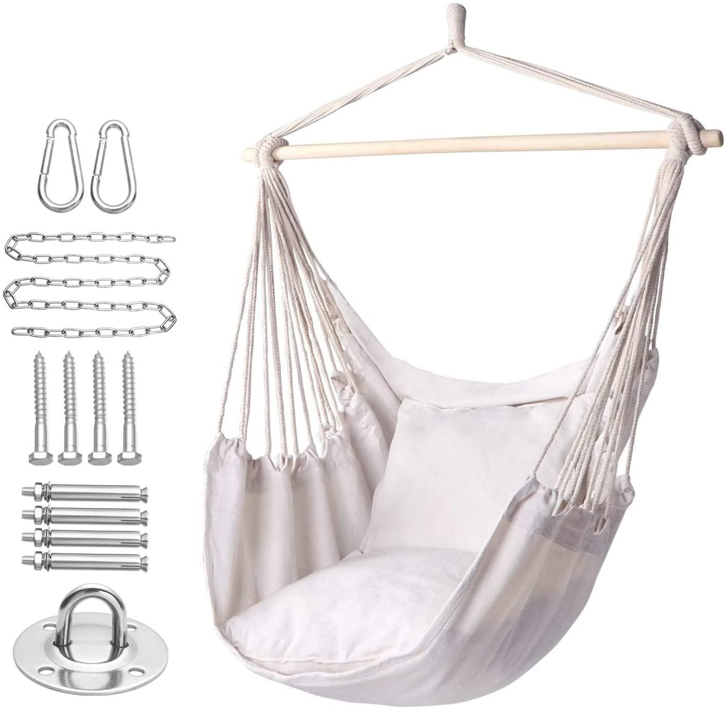 chair-hammock