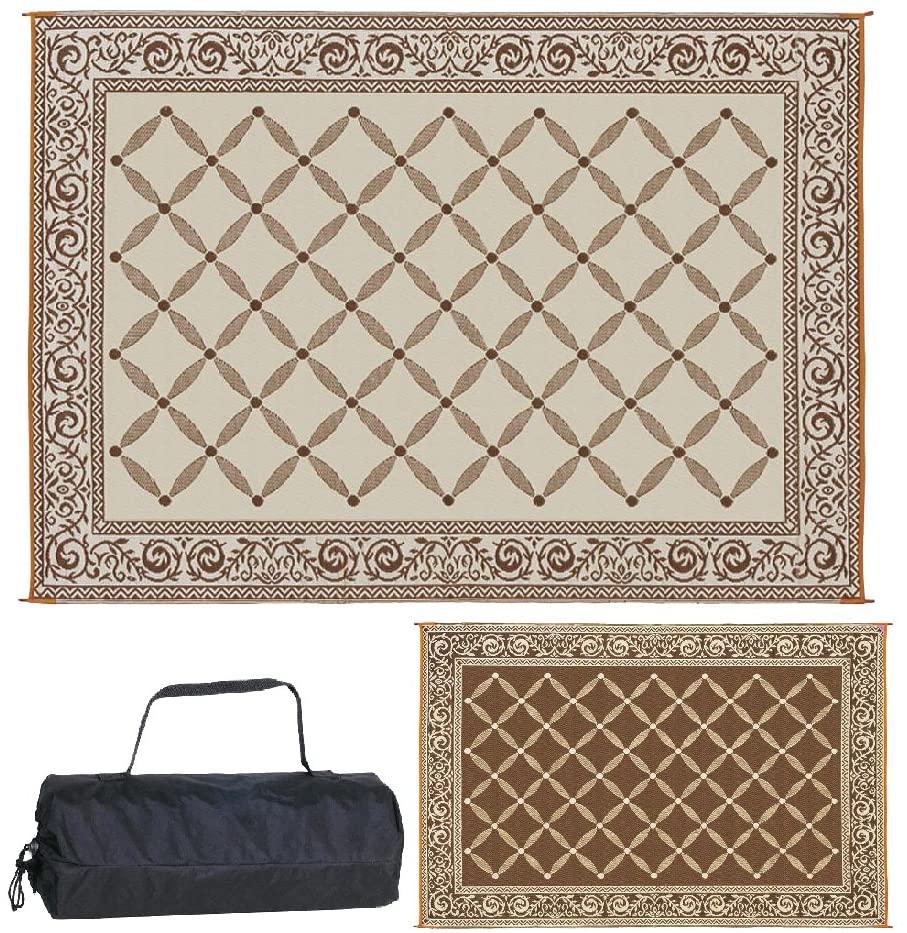 reversable mat